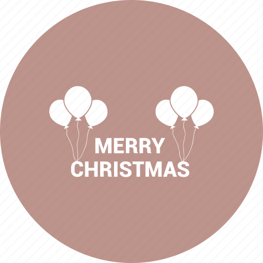 celebfratin, christmas, decoration, greeting icon