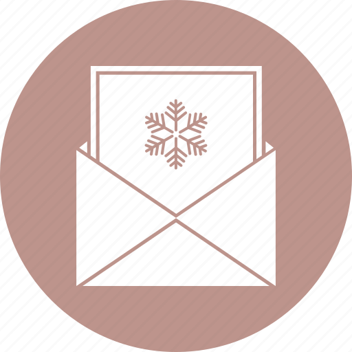card, greeting card, merry christmas, new year icon
