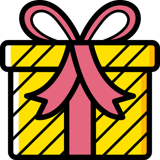 Christmas, present, xmas icon - Free download on Iconfinder