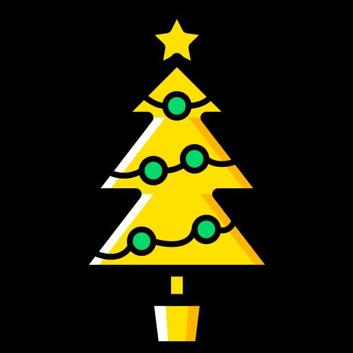 Christmas, tree, xmas icon - Free download on Iconfinder