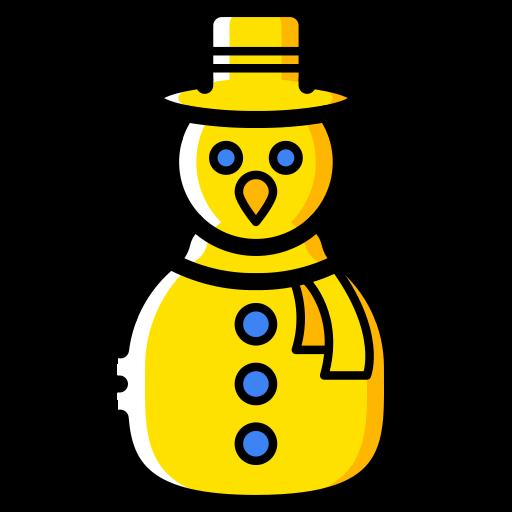 Christmas, snowman, xmas icon - Free download on Iconfinder