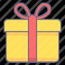birthday, celebration, christmas, gift, present, xmas