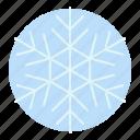 celebration, christmas, snow, snowflake, weather, winter, xmas