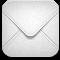 Email Senator John Ratcliffe