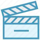 action, cinema, film action, movie, movies, multimedia, video
