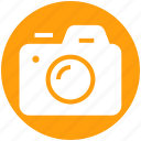 camera, electronics, image, multimedia, photo, photography, picture