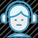 earphone, hand free, headphone, music, people, songs, sound