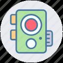 camera, device, electronics, flash, images, photo, photography