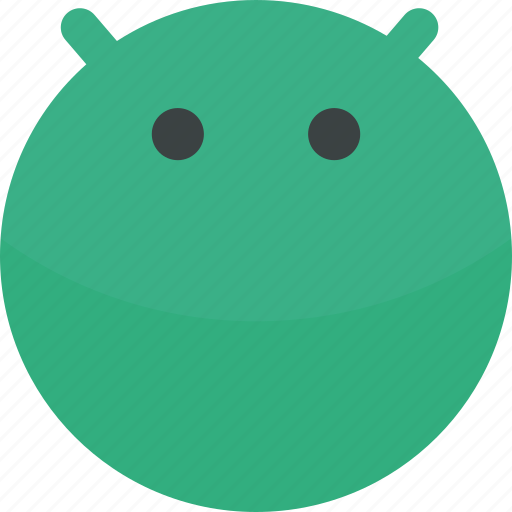 android, development, droid, software, tools icon