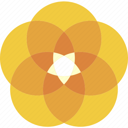 flower, gallery, images, pictures, show icon