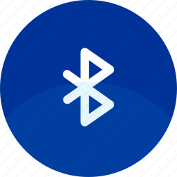 bluetooth, connect, connections, connectivity, ports, send icon