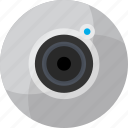 cam, camera, gallery, images, photo icon