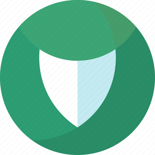 lock, protect, safe, security, shield icon