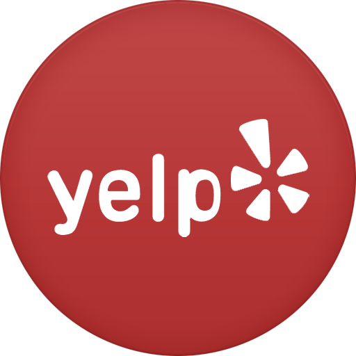 yelp icon icon search engine