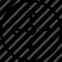 arrow, design, interface button, layout icon