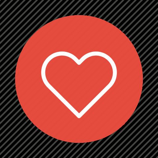 favorite, favourite, favourites, health, heart, like, love icon