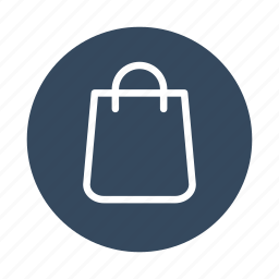 bag, buy, ecommerce, online shipping, shopping, shopping bag icon