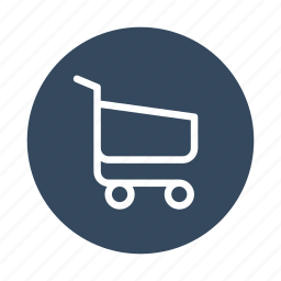 buy, cart, checkout, ecommerce, shop, shopping, store icon
