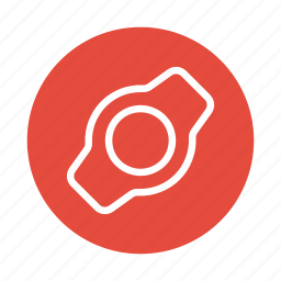 fitness, smartwatch, technology, time, timer, tracker, watch icon
