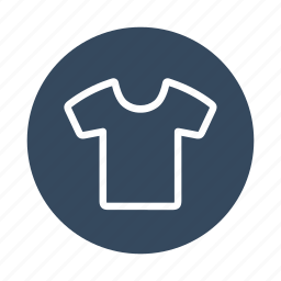 clothes, clothing, design, shirt, store, t icon