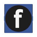 Canlı TV izle Facebook