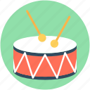 drum, children drum, musical instruments, hand drum, percussion