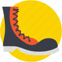clown boots, clown shoes, costume, footwear, joker icon