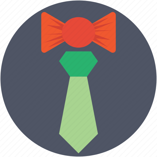 bow tie, fashion, necktie, suit bow, tie icon