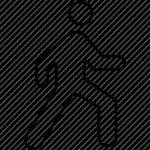 cross walk, crossing, pedestrian, person, walking icon