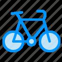 bicycle, bike, sport, travel