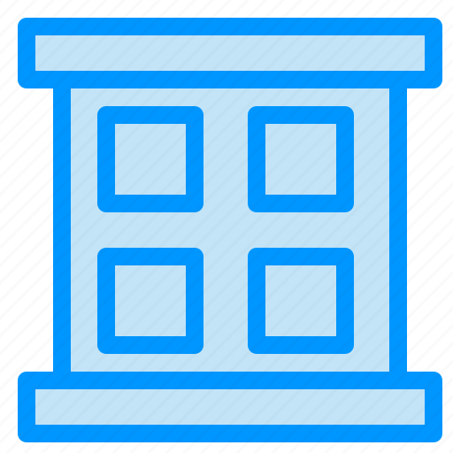 Case, frame, window icon - Download on Iconfinder