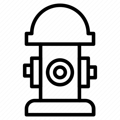 camera, city element, design, light house, protection, security icon