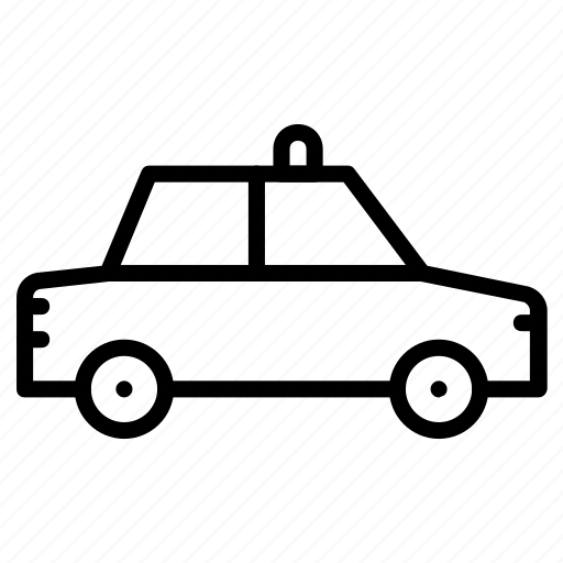 business, commerce, delivery, shipping, truck, van, vehicle icon