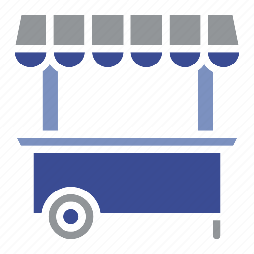 bag, basket, briefcase, cart, commerce, sale, shop icon