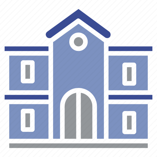 building, education house, graduation, home, learning, luxury, mention icon