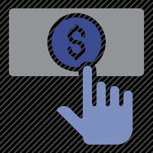 bank, card, currency, debit, euro, exchange, money icon