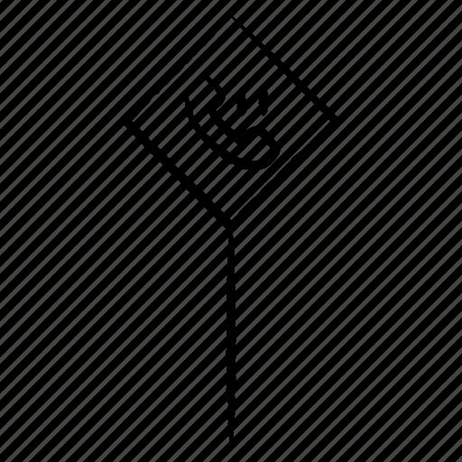 board, call, phone icon