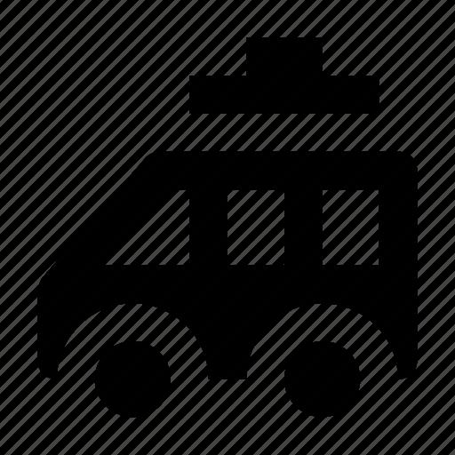 coach, tour bus, transport, travel, vehicle icon