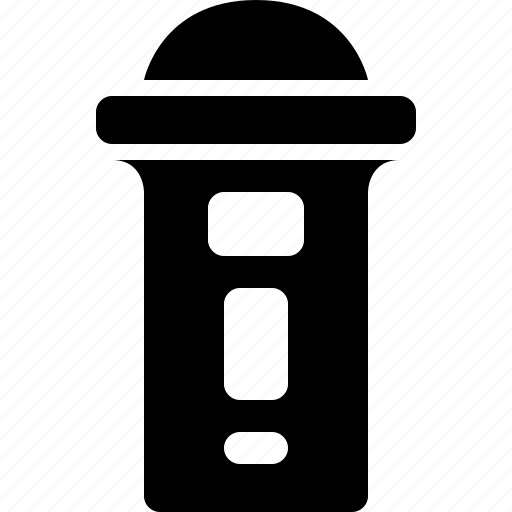 box, mail, message, post, send icon