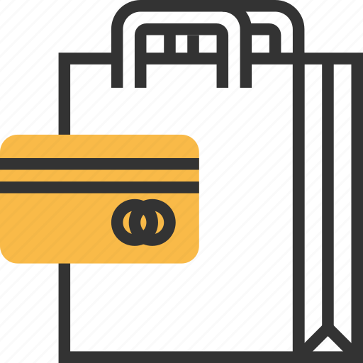 business, currency, finance, money, payment, shopping, spending icon