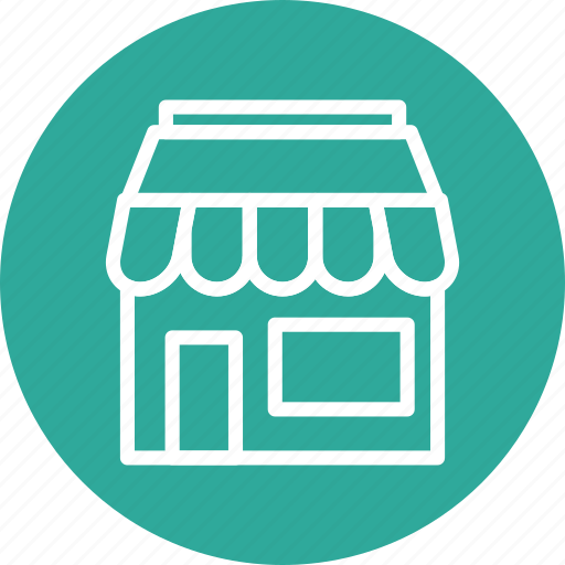 Cart, ecommerce, shop, shopping icon - Download on Iconfinder