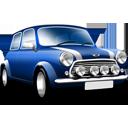 araba-oyunlari
