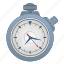 clocks, count, sport, stopwatch, timer icon