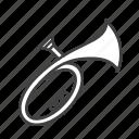 brass, tuba, wagner