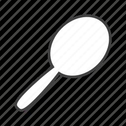 percussion, shaker icon