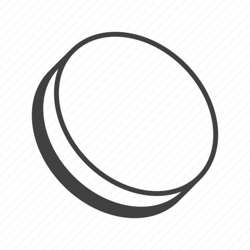 beat, drum, frame icon