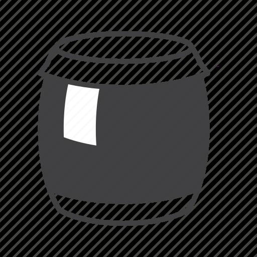 beat, percussion, taiko icon