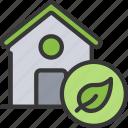 clean, eco, energy, home, renewable