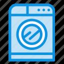 machine, technology, washing