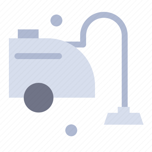 Clean, cleaner, cleaning, vacuum icon - Download on Iconfinder